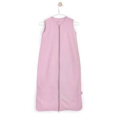 Jollein sovepose til sommer 70 x 43 cm lyserød 048-510-65070 - Børnetøj - Jollein