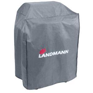 Landmann grillovertræk Premium M 80 x 60 x 120 cm 15705