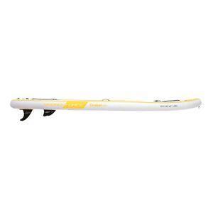 Bestway Hydro-Force oppusteligt paddleboard 320 cm Cruiser Tech 65305