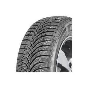 Hankook Winter i*cept RS2 W452 SP 195/55 R15 85H