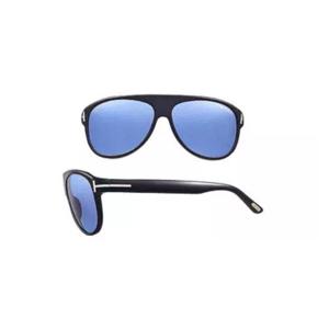 Tom Ford Bryan Sunglasses FT0042 199 1 stk Solbriller