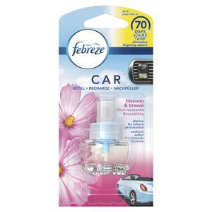 Car Air Freshener Refill Blossom & Breeze 7 ml Air Freshener