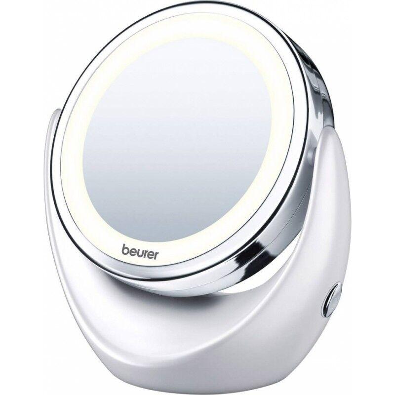 BS49 Make Up Mirror 1 stk Makeup spejl