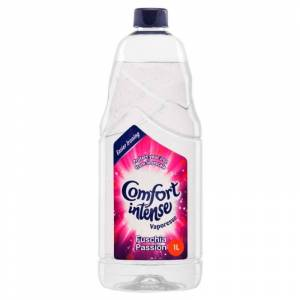 Comfort Intense Ironing Water Fuschia Passion 1000 ml Strygning