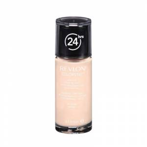 ColorStay Normal & Dry Skin 110 Ivory 30 ml Foundation