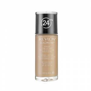 ColorStay Normal & Dry Skin 180 Sand Beige 30 ml Foundation