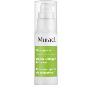 Resurgence Rapid Collagen Infusion 30 ml Serum