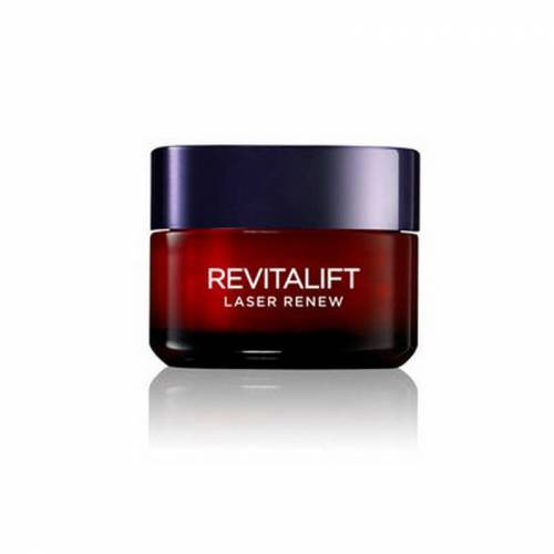 Revitalift Laser Renew Day Cream...