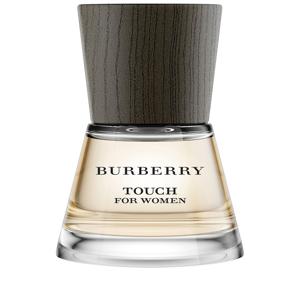 Touch For Women 30 ml Eau de Parfume