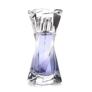 Hypnose 30 ml Eau de Parfume