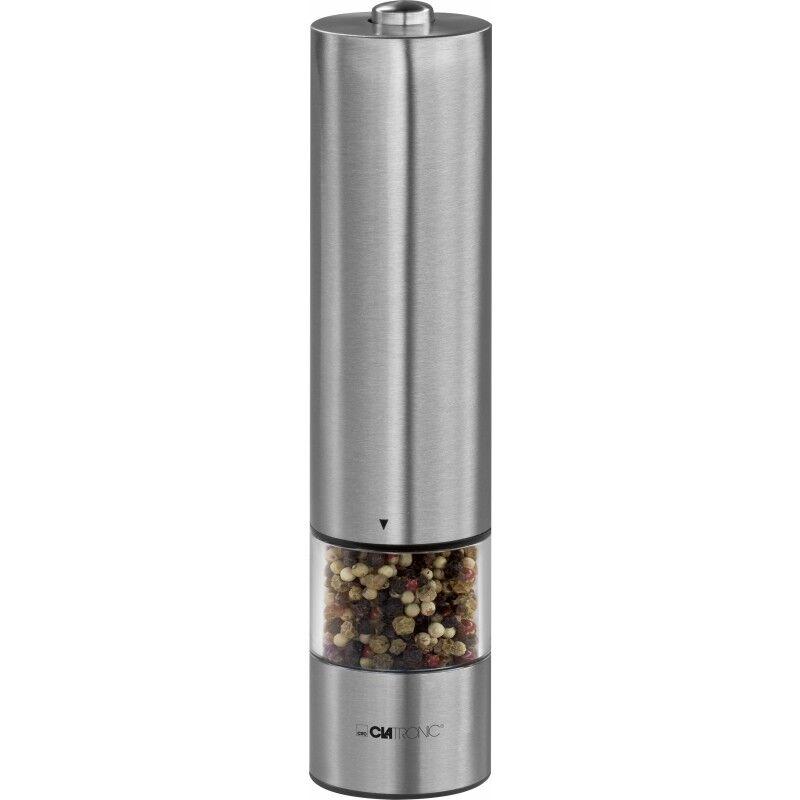 PSM 3004 Salt/Peber Kværn 1 stk Køkkenudstyr