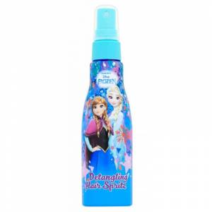 Disney Frozen Detangling Hair Spritz 100 ml Leave-In