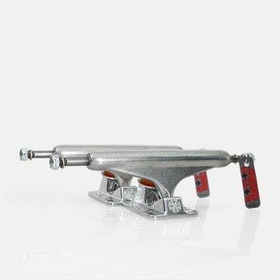 Independent Trucks - 149 Stage 11 Forged Hollow Brun Female XS