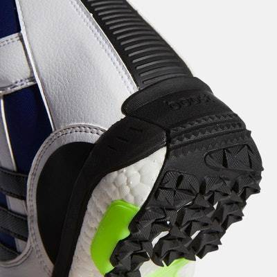 adidas snowboarding Boots - Tactical Lexicon ADV Hvid Male US 8.5