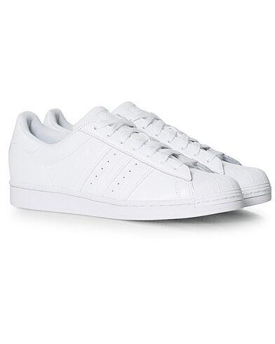 adidas Originals Superstar Sneaker White men EU43 1/3