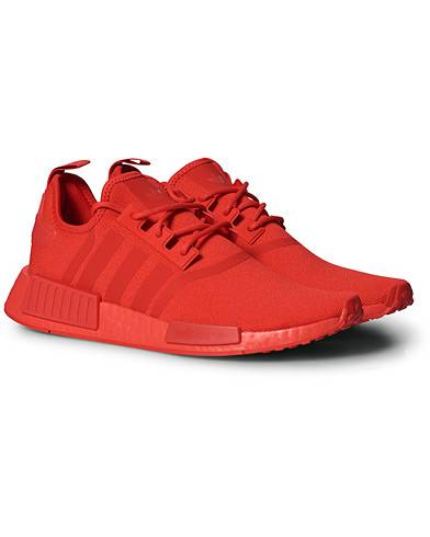 adidas Originals NMD_R1 Sneaker Red men EU41 1/3