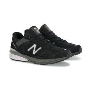 New Balance Made in USA 990 Sneaker Black men US8,5 - EU42 Sort