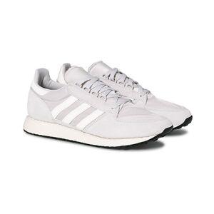 adidas Originals Forest Grove Sneaker Grey One men UK6,5 - EU40 Grå