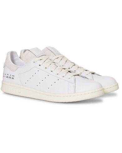 adidas Originals Stan Smith Sneaker White men EU40 2/3 Hvid