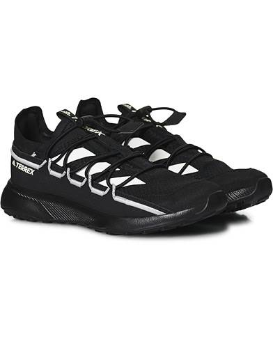 adidas Performance Terrex Voyager 21 Sneaker Black men EU43 1/3