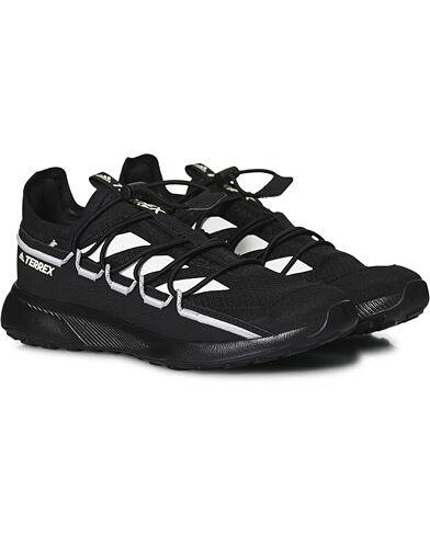 adidas Performance Terrex Voyager 21 Sneaker Black men EU44