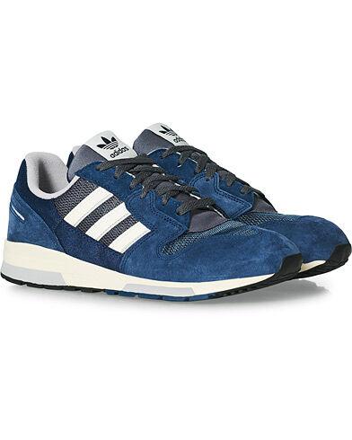 adidas Originals ZX 420 Sneaker Blue men EU42 2/3