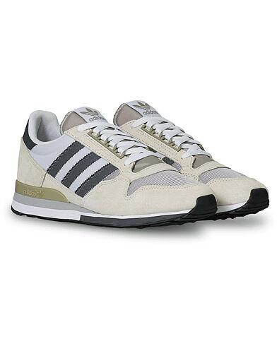 adidas Originals ZX 500 Sneaker Grey men EU40 2/3