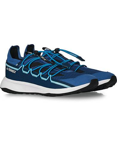 adidas Performance Terrex Voyager Sneaker Blue/Blue men EU41 1/3