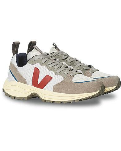 Veja Venturi Running Sneaker Multico Grey men 43