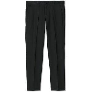 Boss Ledan Tuxedo Trousers Black men 52 Sort