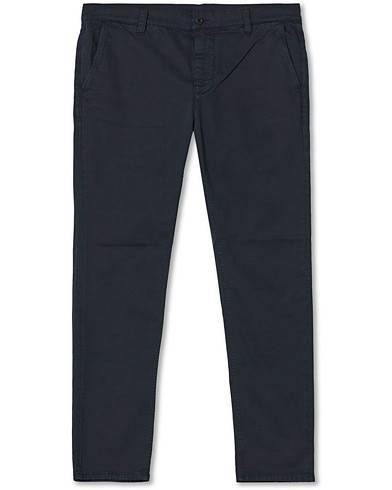 Nudie Jeans Easy Alvin Chinos Da...