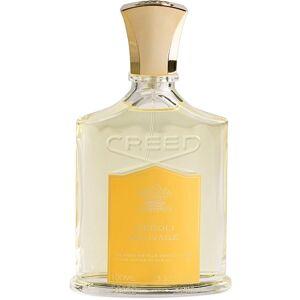 Creed Millesime Neroli Sauvage 100ml men One size