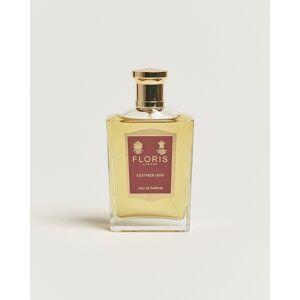 Floris London Leather Oud Eau de Perfum 100ml men One size