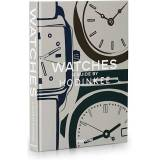 New Mags Watches - A Guide by Hodinkee men One size
