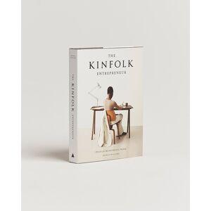 New Mags Kinfolk Entrepreneur men One size
