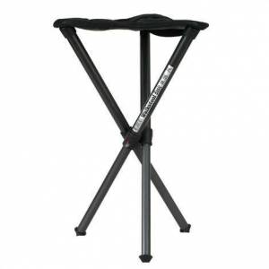 Walkstool Basic 50 Str. 6 - XS