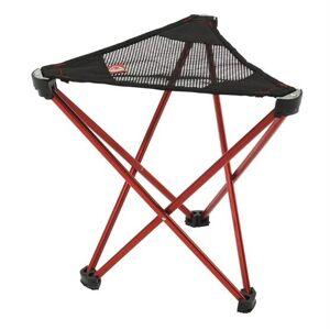 Robens Geographic stool High 45 / 46