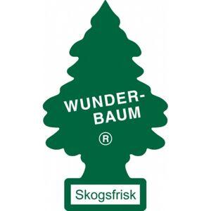 Wunder-Baum Skogsfrisk