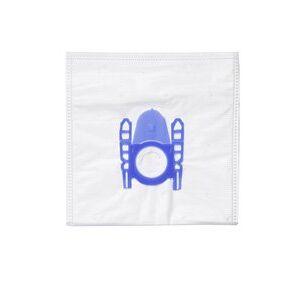 Bosch Type G støvsugerposer Mikrofiber (10 poser, 2 filtre)