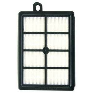 Philips FC9170 HEPA filter