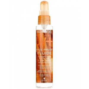 Alterna Bamboo ColorHold+ Fade-Proof Fluide 75 ml