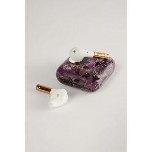 Defunc x NA-KD NA-KD Wireless Headphones - Purple