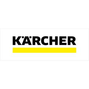 Kärcher Tekstil Mundstykke Til Sc1, Sc2, Sc3, Sc4, Sc5 Damprenser