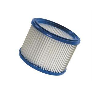 Nilfisk Alto Attix Filterelement Hepa Filter Original