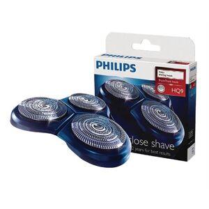 Philips skærhoved HQ9 Original
