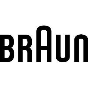Braun Skærehoved / Skæreblad  S32