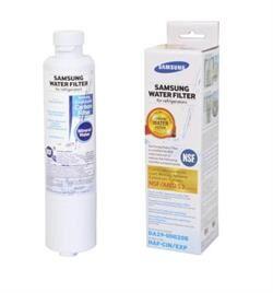Samsung Vandfilter Til Køleskab Rf24hsescsr, Rf24fsedbsr