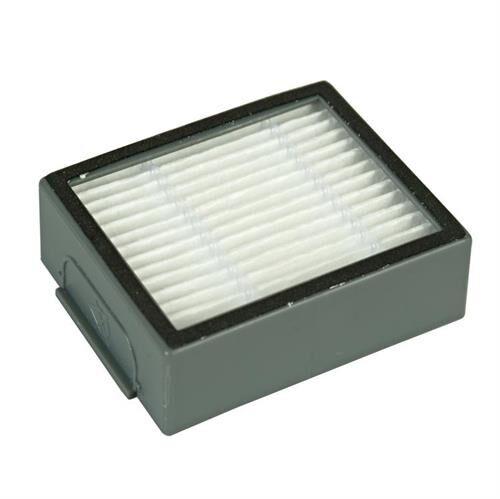 Irobot Hepa Filter Til E5, E9, I7 3-Pak