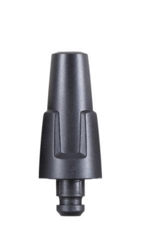 Niflisk Power Dyse Til C100.6.5 , 105.5-5 M.M Med Click And Clean Til Højtryksrenser