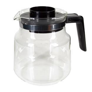 Moccamaster Glaskande Til Moccamaster Kaffemaskine
